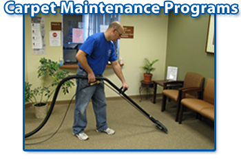 Commercial Office Cleaning Services Ann Arbor Carpet