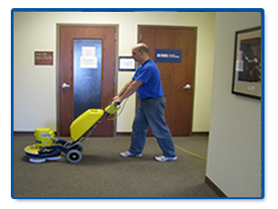 picture showing CCS specializes in professional carpet and upholstery cleaning..Jackson Carpet Cleaning Company